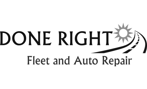 Done Right Fleet and Auto Repair - Homestead Business Directory
